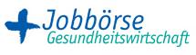 jobboerse-logo
