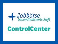 ccenter_logo